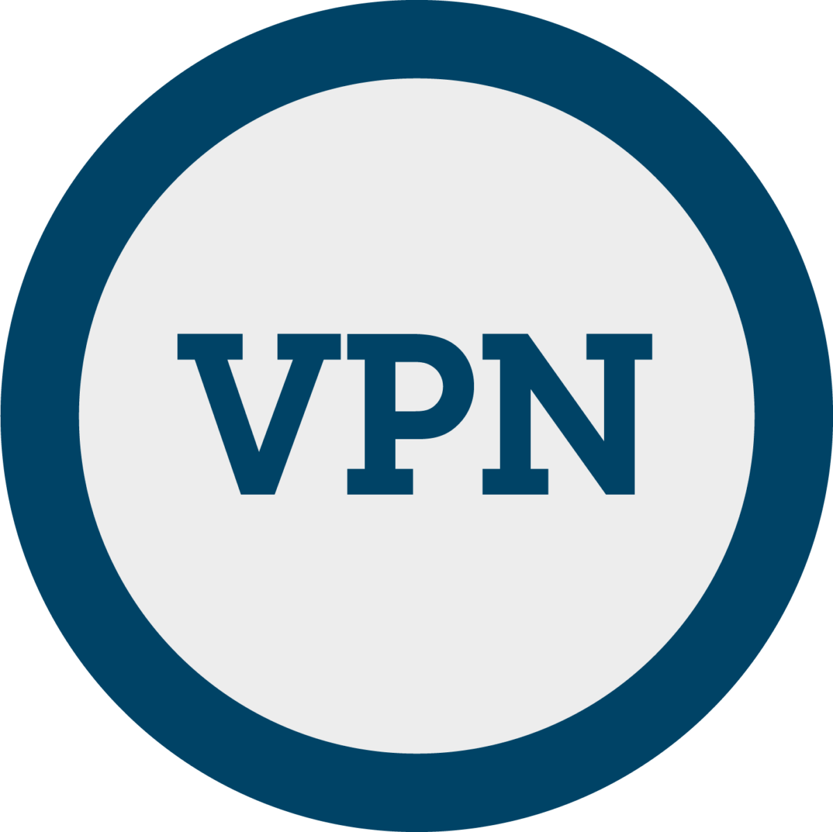How do I access Google, Gmail, Facebook, Youtube, Twitter from China?  VPN advice when traveling in China