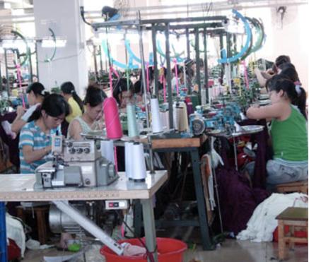 "China ""EPA"" crackdown shuts down tens of thousands of"